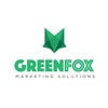 GreenFox Marketing