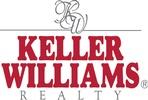 Keller Williams Realty DFW Metro SW - Crystal Blake