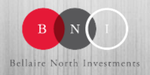Bellaire North Investments of Texas