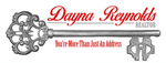 Keller Williams Realty DFW Metro SW - Dayna Reynolds