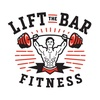 Lift The Bar Fitness