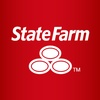 State Farm Insurance - Angela Parker