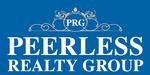 Peerless Realty Group - Kisten Jackson
