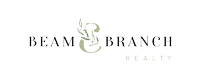 Beam & Branch Realty - Lisamarie