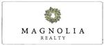Granbury Magnolia Realty - Lisamarie Sheck