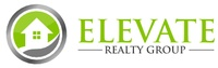 Elevate Realty Group - Ronda Odell