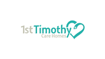 1st Timothy Care Homes