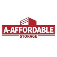 A-Affordable Boat, RV & Mini Storage