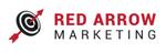 Red Arrow Marketing