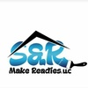 S&R Make Readies, LLC