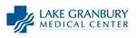Lake Granbury Sleep Disorder Center