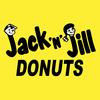 Jack 'N Jill Donuts
