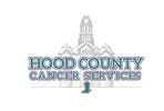 Hood County Cancer Services