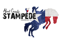 Hood County Stampede