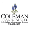 Coleman Real Estate