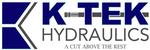 K-Tek Hydraulics, LLC
