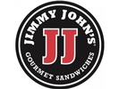Jimmy John's, Brumfield Enterprises