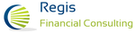 Regis Financial Consulting, Inc.