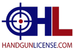 Handgunlicense.com