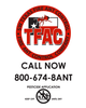 Texas Fire Ant Control, LLC