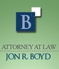 Boyd Family Law, PLLC