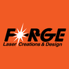 FORGE Laser Creations & Design