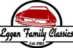Eggen Family Classics