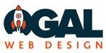 OGAL Web Design