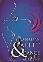 Granbury Ballet and Dance Arts Academy