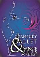 Granbury Ballet and Dance Arts Academy