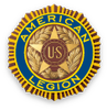 Lake Granbury American Legion - Auxiliary Unit 491