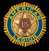 Lake Granbury American Legion - Auxiliary Unit 491
