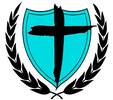 Elite Christian Academy