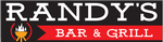 Randy's Bar & Grill