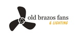 Old Brazos Fans & Lighting