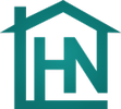 Horton Neely Realtors, LLC