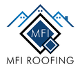 MFI Roofing