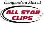 All Star Clips LLC