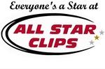 All Star Clips LLC