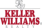 Keller Williams Realty DFW Metro SW - Steve Berry