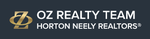 Oz Realty Team, LLC