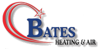Bates Heating & Air