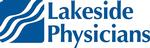 Lakeside Physicians - Darren Rape, PA-C