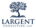 Largent Consulting, LLC