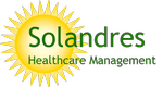 Solandres Healthcare Management