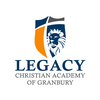 Legacy Christian Academy of Granbury