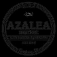 Azalea Market