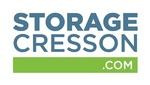 Storage Cresson