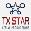 Texas Star Aerial Productions, LLC