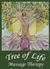 Tree of Life Massage Therapy